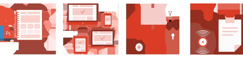 services-header-image